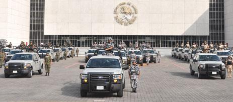 Foro Extraoficial De La Fuerza A Rea Mexicana Vehiculos