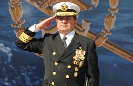 vicealmirante jos luis vergara ibarra
