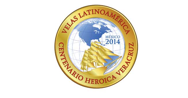 latinoamerica 2014