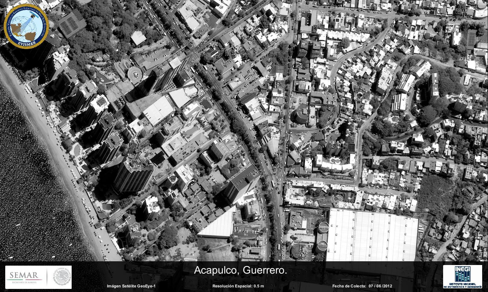 Imagenes De Acapulco Guerrero