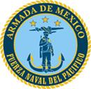 Fuerza Naval del Pacifico FUERNAVPAch