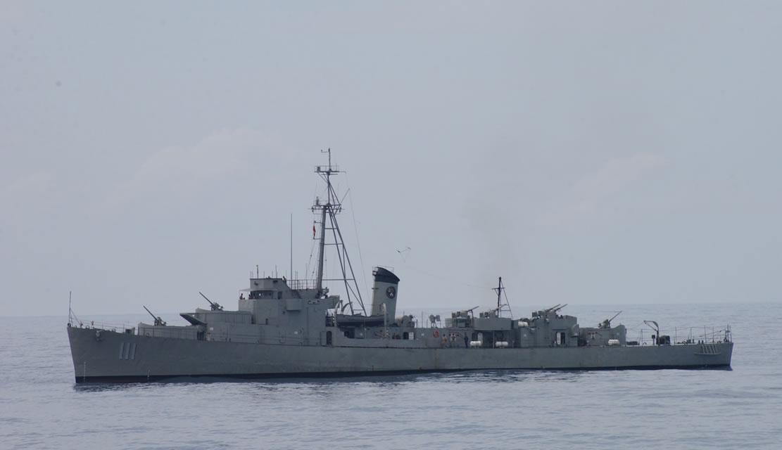 Destructores de la Armada de mexico? Clase_manuel_a_gde