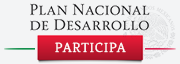 Plan Nacional de Desarrollo