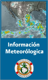 meteorologia