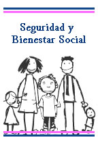 seguridad Social