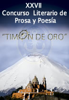Timon de Oro