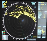 Proyectos del CIO con Sedena y Semar Radares_uam2