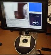 Proyectos del CIO con Sedena y Semar Vigilancia
