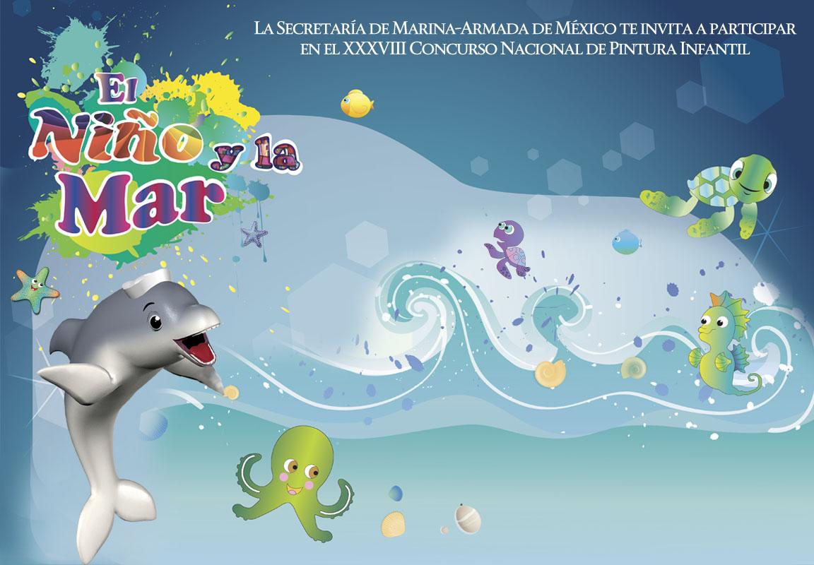 SEMAR  El Nio y La Mar