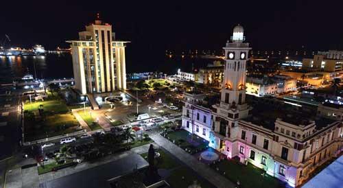 Car Rental Cordoba Veracruz